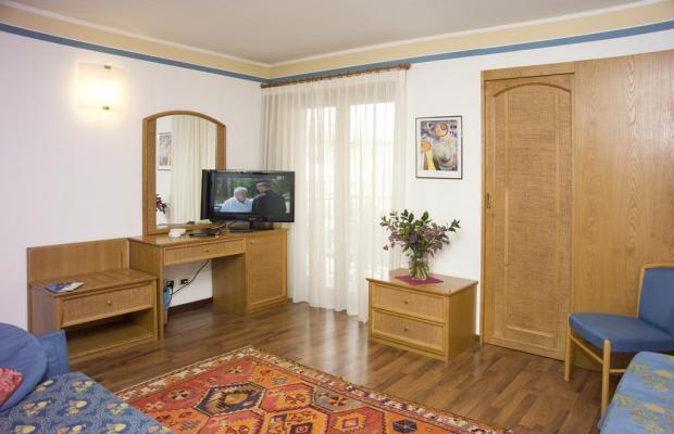 фото отеля Hotel Metropole изображение №17