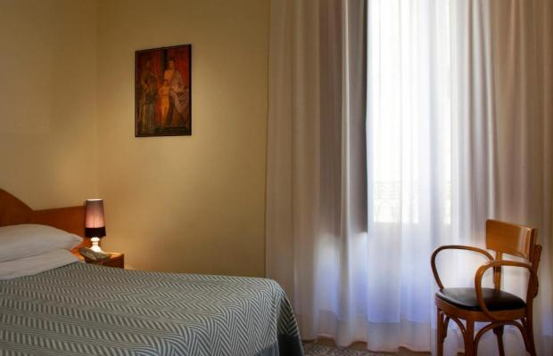 фотографии Del Corso изображение №24
