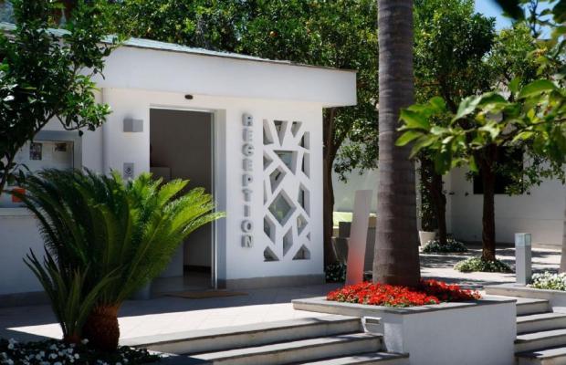 фотографии Esperidi Resort изображение №44