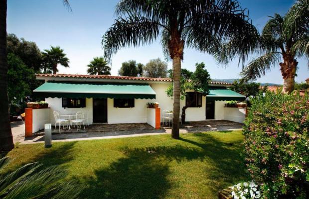 фотографии Esperidi Resort изображение №20