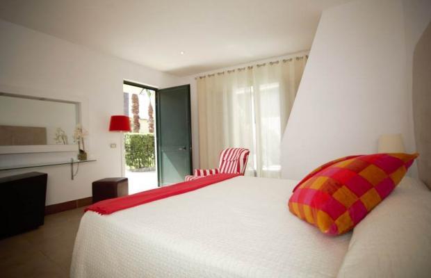 фото Esperidi Resort изображение №6