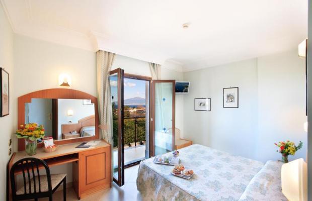 фото отеля Comfort Hotel Gardenia изображение №29