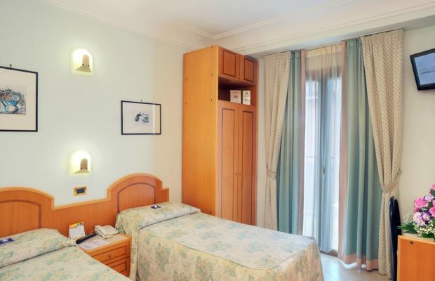 фотографии Comfort Hotel Gardenia изображение №8