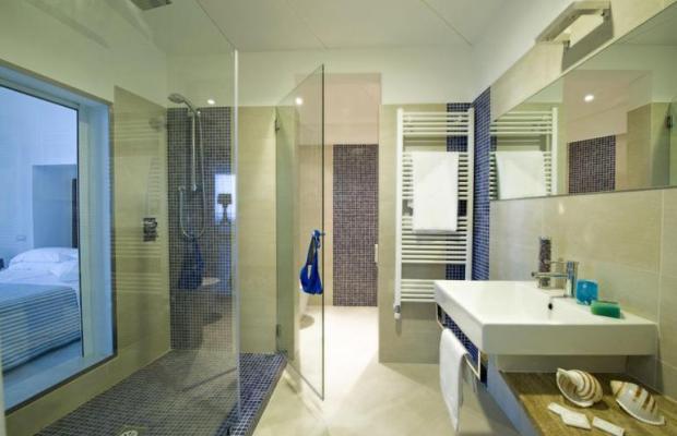фото отеля Giosue'a Mare изображение №9
