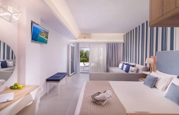 фотографии Sonia Resort изображение №40