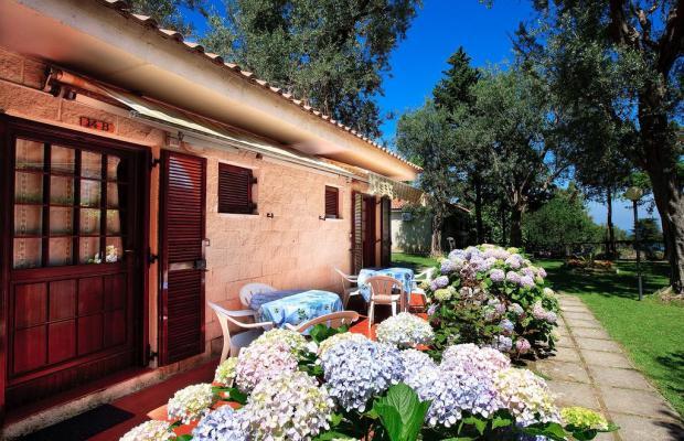 фото отеля Costa Alta изображение №9