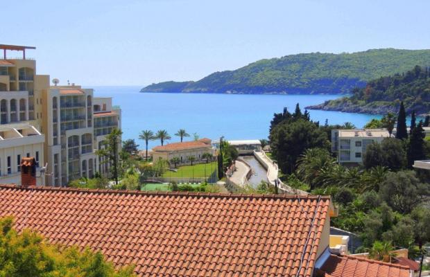фото Villa Dessa изображение №42