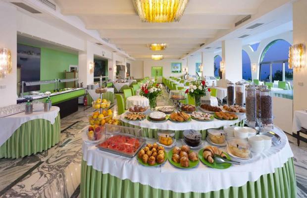 фотографии Grand Hotel President изображение №32