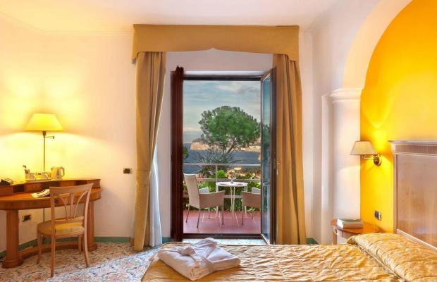 фото Grand Hotel President изображение №22