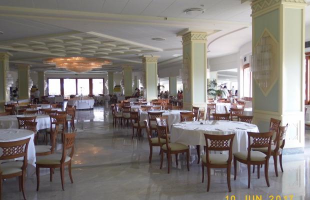 фотографии Grand Hotel Vesuvio изображение №20