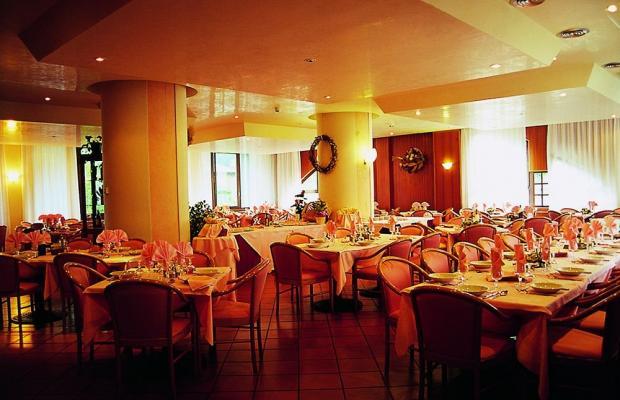 фотографии отеля Hotel I Larici изображение №19