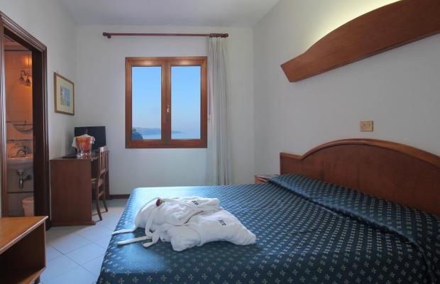фотографии отеля La Ripetta & Spa изображение №23