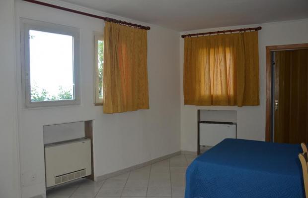 фотографии отеля La Ripetta & Spa изображение №11