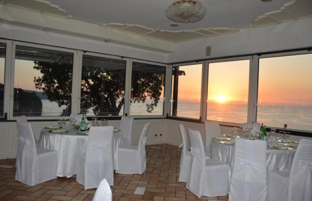 фото отеля La Ripetta & Spa изображение №5