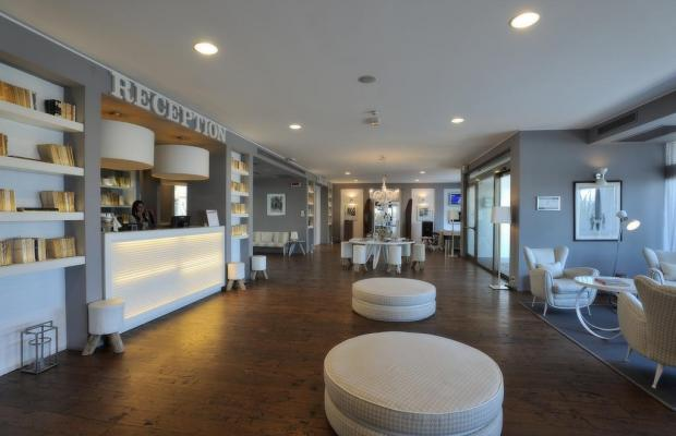 фото отеля Excelsior изображение №29