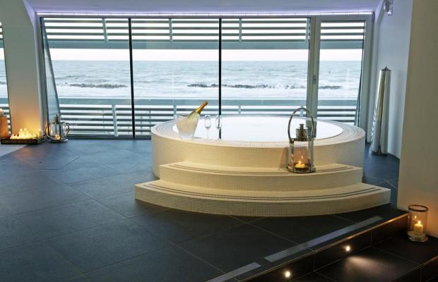 фото отеля Excelsior изображение №13
