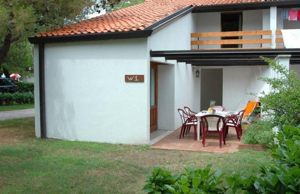 фото отеля Residence Punta Spin Grado изображение №9