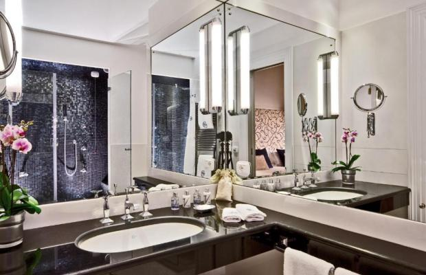 фото Grand Hotel Excelsior Vittoria изображение №6