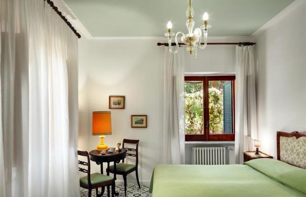 фото отеля M Suites Sorrento изображение №17