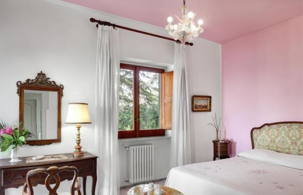 фото отеля M Suites Sorrento изображение №13