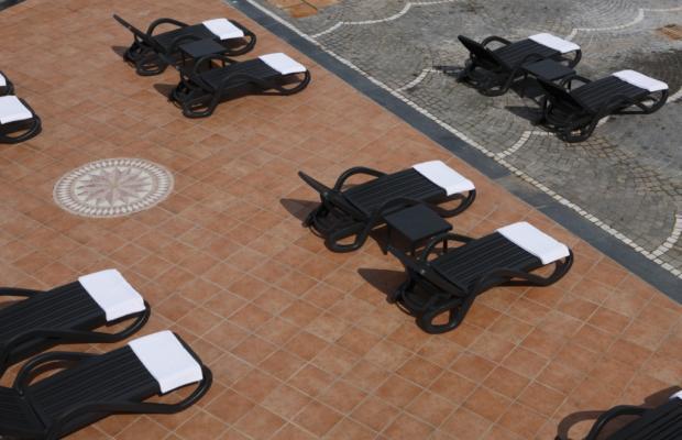 фото отеля Prestige изображение №17