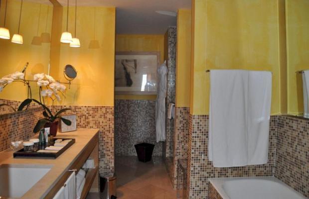 фото отеля Hilton Sorrento Palace изображение №33
