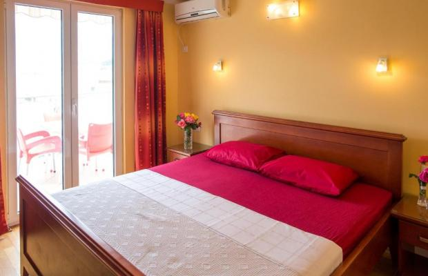 фото отеля Akcent изображение №9
