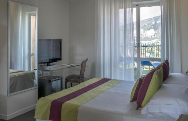 фото отеля Majestic Palace изображение №13