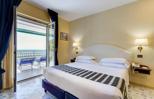 фото Best Western Hotel La Solara изображение №26
