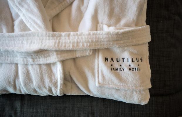 фото Eden Nautilus Family изображение №14