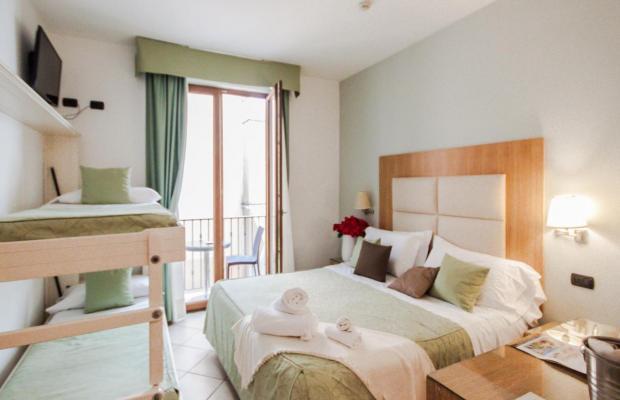 фото отеля Sorrento City изображение №9