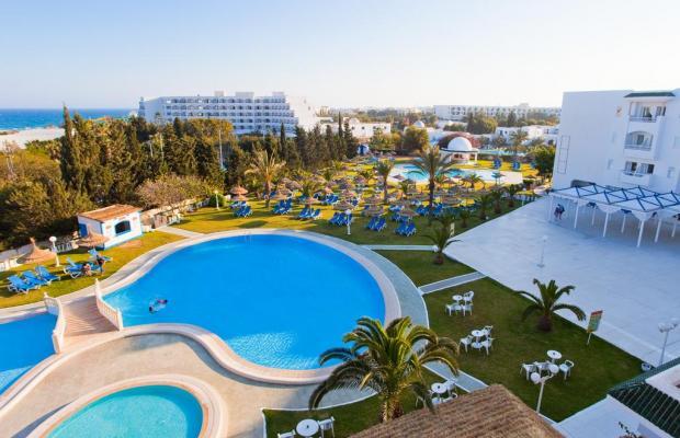 фото отеля Anais изображение №1