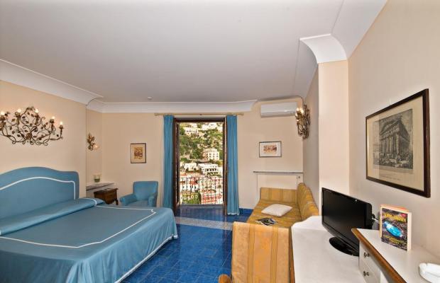 фото Casa Albertina изображение №14