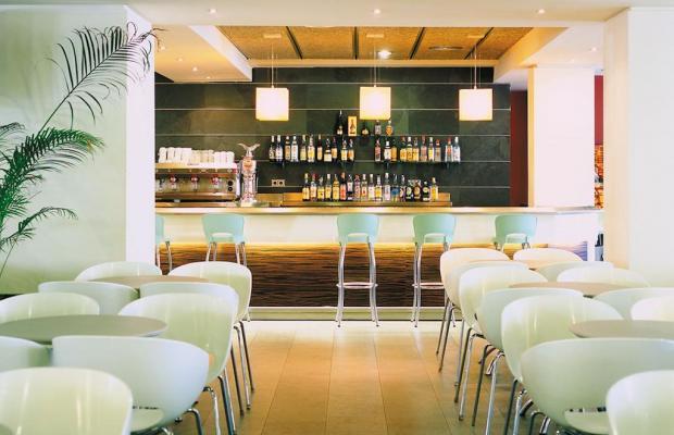 фото отеля MH Sol Y Sombra изображение №17