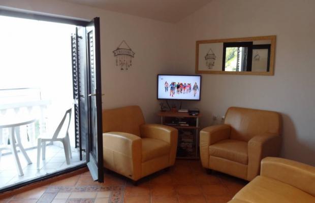 фото отеля Jean Mark изображение №5