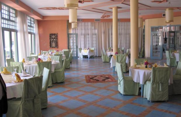 фотографии отеля Zagora Riad Salam изображение №7