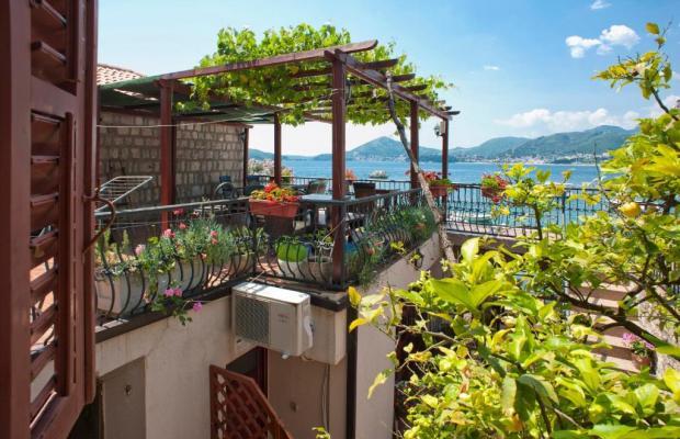 фото отеля Porat изображение №1