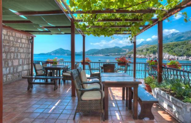 фотографии отеля Porat изображение №7