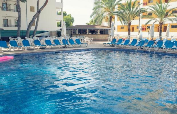 фото AzuLine Hotel Coral Beach изображение №18