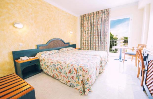 фотографии AzuLine Hotel Coral Beach изображение №8