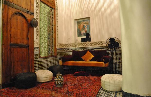 фотографии Riad Medina изображение №16