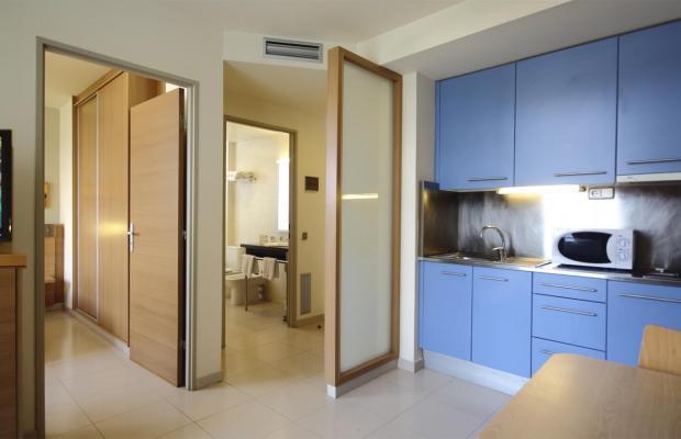 фотографии Aqua Nostre Mar Apartments изображение №12