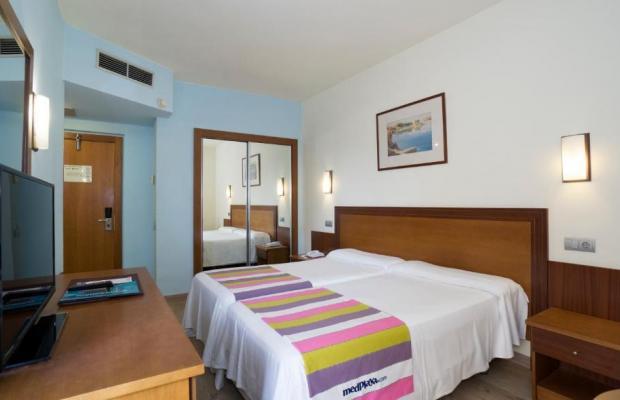 фотографии отеля Medplaya Pez Espada изображение №27
