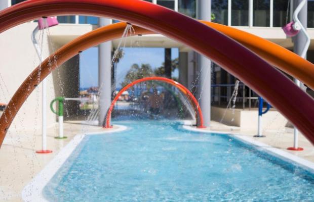 фото отеля Medplaya Pez Espada изображение №25
