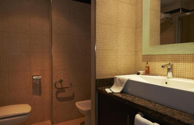 фотографии отеля Pierre & Vacances Benalmadena Principe изображение №11
