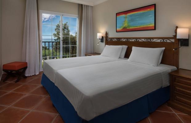 фотографии Marriott's Playa Andaluza изображение №36