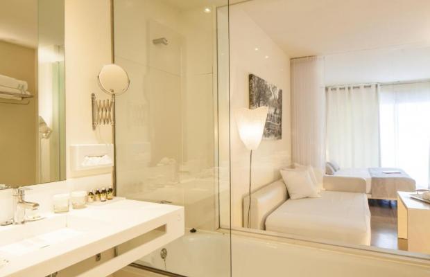 фото El Hotel Pacha изображение №18
