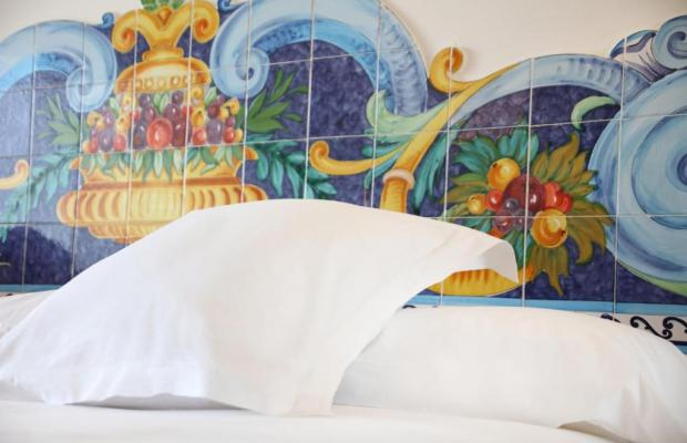фотографии Iberostar Costa del Sol (ex. Playabella Spa Gran Hotel) изображение №24