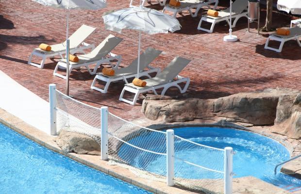 фото Iberostar Costa del Sol (ex. Playabella Spa Gran Hotel) изображение №18