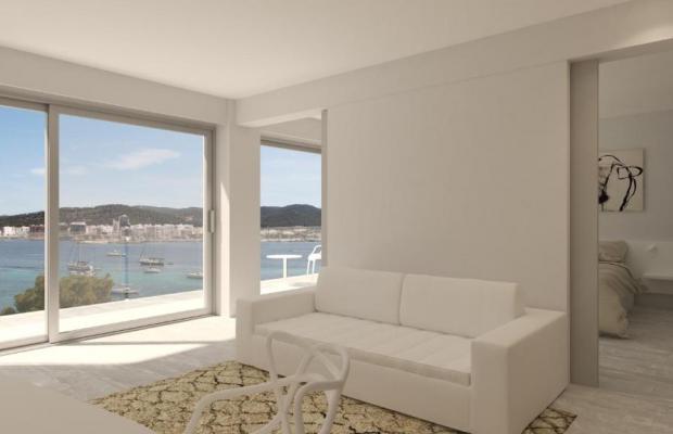 фото Els Pins Resort & Spa изображение №2